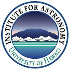 UH Institute for Astronomy/Pan-STARRS