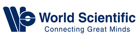 World Scientific Publishing logo