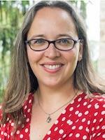 Karen L. Masters